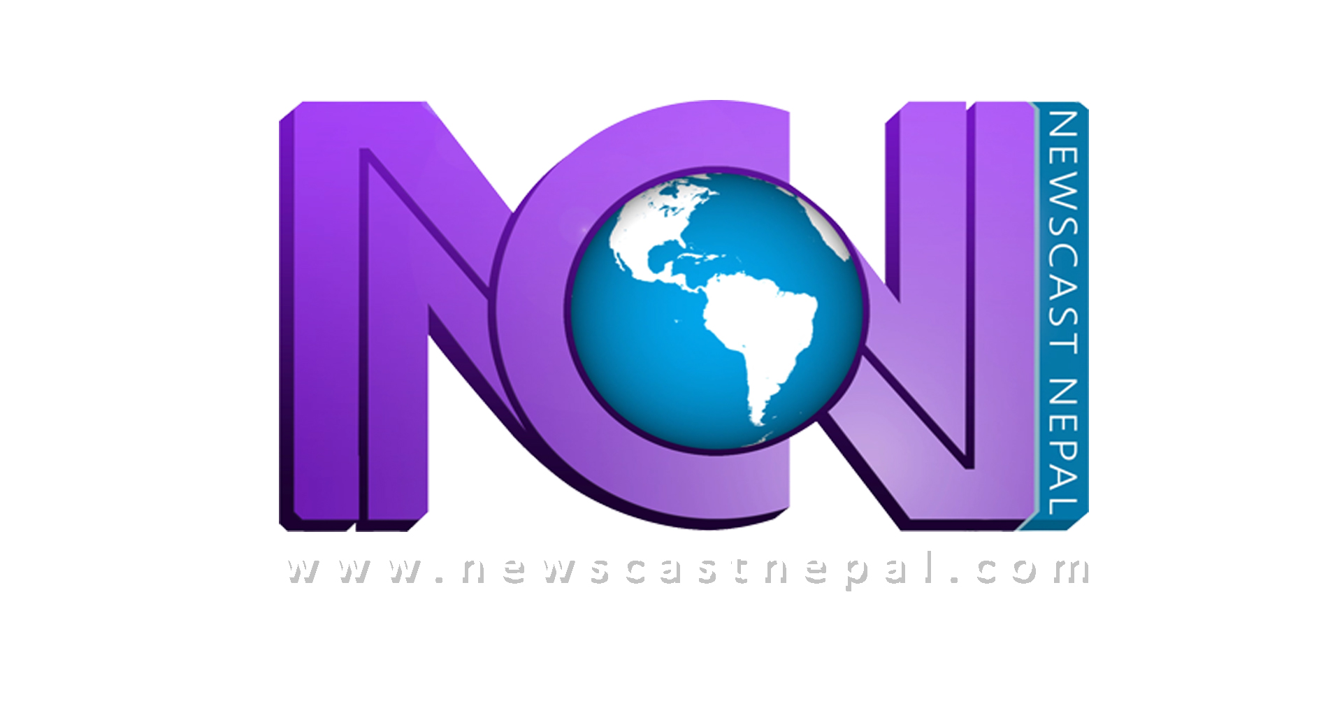 Newscast Nepal